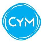 CYM 2