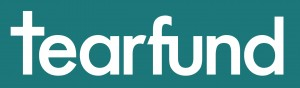 Tearfund Logo from 2014_RGB